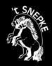 Shetlandponystoeterij 't Snepke